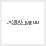Jabulani Build and Tile