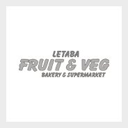 Letaba Fruit and Veg